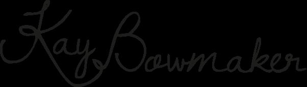 Kay Bowmaker Shire Website Assistant